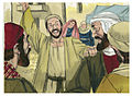 Gospel of John Chapter 9-3 (Bible Illustrations by Sweet Media).jpg