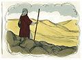 Gospel of Luke Chapter 10-5 (Bible Illustrations by Sweet Media).jpg