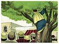 Gospel of Luke Chapter 19-2 (Bible Illustrations by Sweet Media).jpg