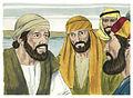 Gospel of Mark Chapter 4-17 (Bible Illustrations by Sweet Media).jpg