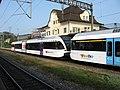 Gossau station 2009.jpg