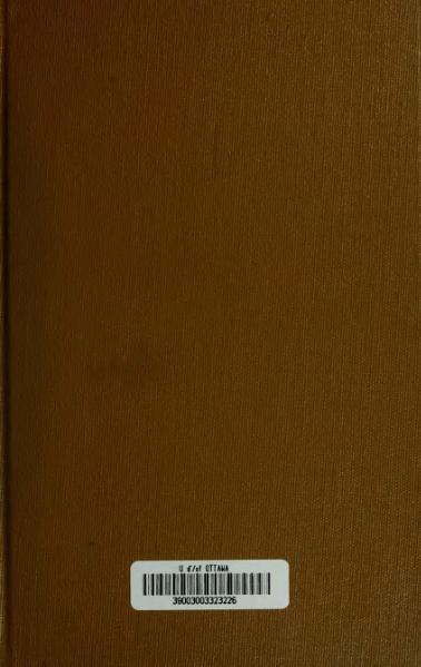 File:Gosselin - Histoire littéraire de Fénelon, 1867.djvu