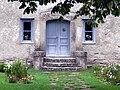 Gotland-Bottarve Museumshof 02.jpg