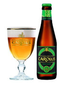 Gouden Carolus Hopsinjoor 33cl bottle glass.jpg