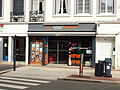 Gournay-en-Bray-FR-76-commerce-07.jpg