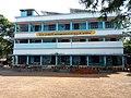 Government Higher Secondary School, Mambaram.jpg