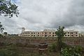 Government Polytechnic - Bargarh - Chitrakoot 2014-07-06 7258.JPG