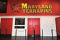 Governor Visits University of Maryland Football Team (36525942540).jpg