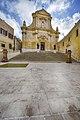 Gozo Cathedral.jpg