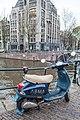 Grachtengordel-West, Amsterdam, Netherlands - panoramio (12).jpg