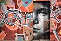 Graffiti Valencia 06.jpg