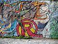 Grafiti Mapocho 2015 10 26 fRF 19.jpg