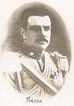 Gral. Carlos Ibañez.jpg
