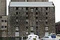 Grand Canal Dock Area, Dublin (507023) (30897387902).jpg