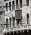 Grand Canal Lamp (7232645292).jpg