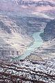Grand Canyon, Wikiexp 20.jpg