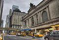 Grand Central Terminal (9074218008).jpg