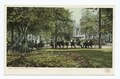 Grand Circus Park, Detroit, Mich (NYPL b12647398-68342).tiff