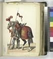 Grand Garde du Roi - 1448, Charles VII (NYPL b14896507-1235308).tiff