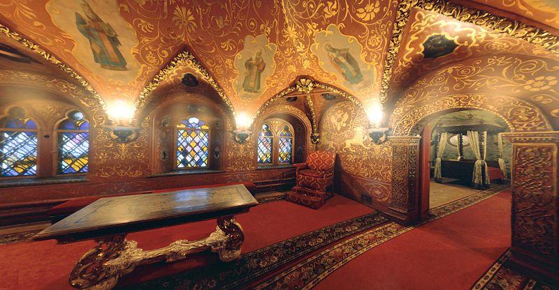 File:Grand Kremlin Palace Terema.jpg