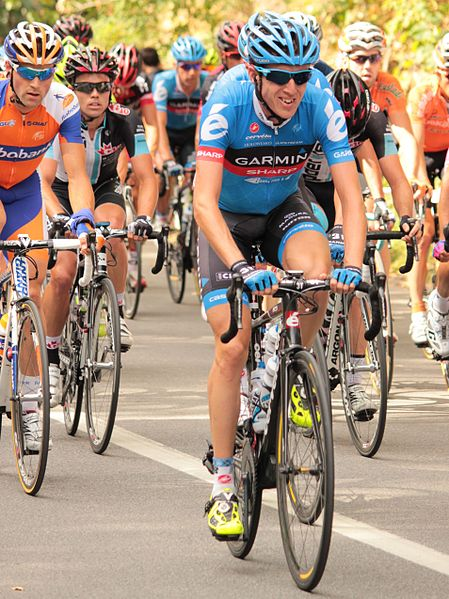 File:Grand Prix Cycliste de Montréal 2012, Daniel Martin (7978465776).jpg