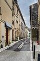 Grand Rue in Remoulins.jpg