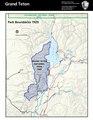 Grand Teton National Park Boundaries in 1929.pdf