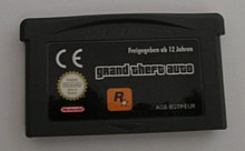 Grand Theft Auto Advance Cartridge.jpg