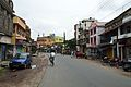 Grand Trunk Road - Shiristala - Serampore - Hooghly 2013-05-19 7304.JPG