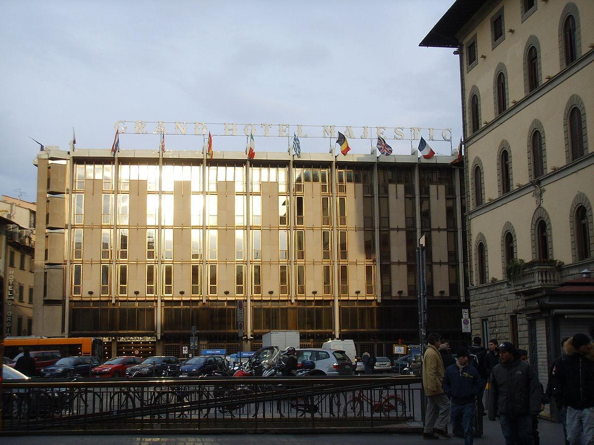 Hotel Vicino Piazza Barberini