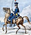 Grande Armée - 8th Polish Regiment of Light Horse Lancers.jpg
