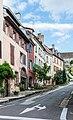 Grande Rue in Belfort (1).jpg