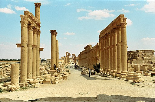 Grande colonnade street07(js)