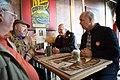 Granville's Coffee in Quesnel (33468199134).jpg