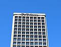 Granville Square Vancouver 01.JPG