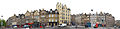 Grassmarket Edinburgh 2014 (stitched panorama).jpg