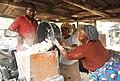 Grating cassava.jpg