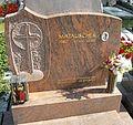 Grave Matauschek Josef.jpg