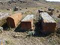 Grave in Marmashen 33.JPG
