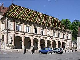 476ecfb997e Gray (Haute-Saône) — Wikipédia