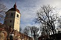 Graz, Glockenturm 5.jpg