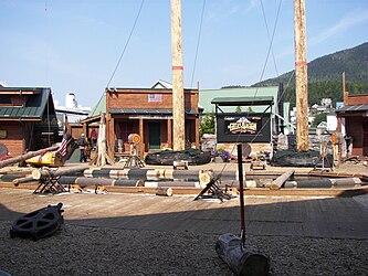 Great Alaskan Lumberjack Show 2.jpg