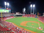 Great American Ball Park (20267321373).jpg