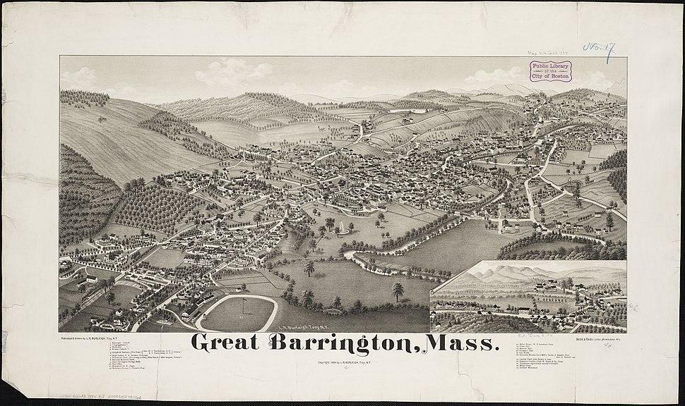 Great Barrington, Mass. (2674469020)