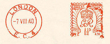 Great Britain stamp type B1A.jpg