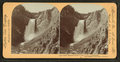 Great Falls and Grand Canyon of the Yellowstone, Yellowstone National Park, Wyo, from Robert N. Dennis collection of stereoscopic views 2.png