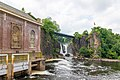 Great Falls of Paterson NJ.jpg