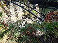 Great Falls of Paterson New Jersey image number 10.jpg
