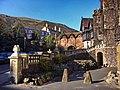 Great Malvern - panoramio (18).jpg