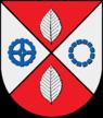Grebin Wappen.png